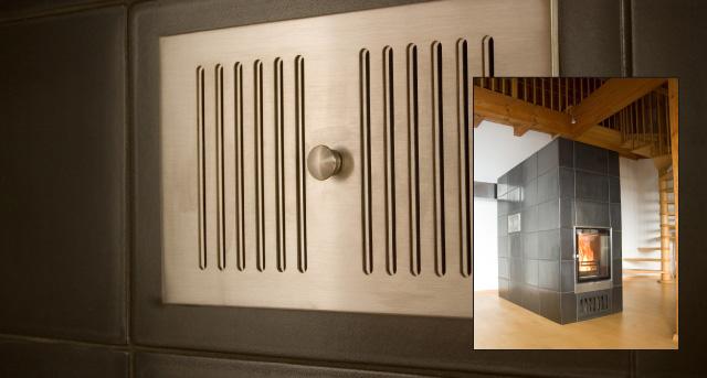 moderne kachel fen josef wieser der naturlehmkeramiker in waidhofen ybbs mostviertel. Black Bedroom Furniture Sets. Home Design Ideas